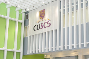 A photo of cuscs