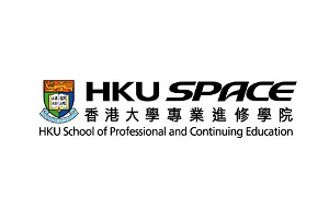 A photo of hkuspace