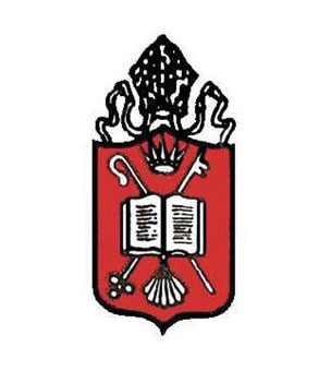 拔萃女小學Diocesan Girls' Junior School 女拔小學, 女拔萃小學, 小女拔